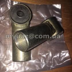 Наконечник УАЗ-3741,3962 Евро-4 штанги стабилизатора