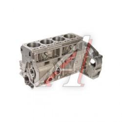 Блок цилиндров 421 (D=100мм) УАЗ-469 (1512), 452 (пр-во УМЗ)