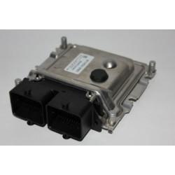 Контроллер УАЗ-3741,2206 дв.ЗМЗ-409 ЕВРО-4 BOSCH