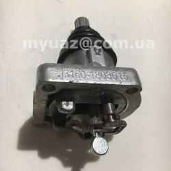 Механизм переключения передач УАЗ-3163,315195 КР в сборе (ОАО УАЗ)