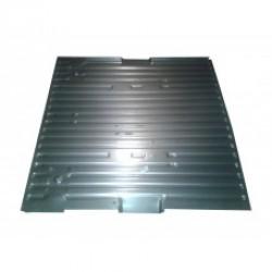 Панель пола УАЗ 469,31512 задняя (пр-во УАЗ)