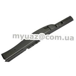 Стойка боковины УАЗ 469 (31512) задняя правая (пр-во УАЗ)