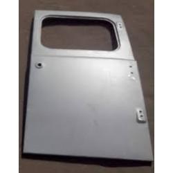 Дверь УАЗ-3741 задка правая (с оконным проемом) ОАО УАЗ