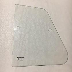 А/стекло УАЗ HUNTER передней надставки переднее (6113050) / 31519-6113050 424.4*411.2