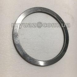 Кольцо УАЗ-3160 регулировочное дифференциала (3,30) ОАО УАЗ