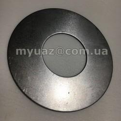 Кольцо УАЗ-3163,315195 маслоотражательное хвостовика пары главной переднего моста