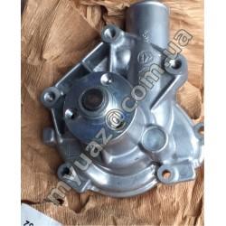 Насос водяной (помпа) ЗМЗ-51432 ЕВРО-4