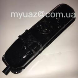 Бак топливный УАЗ-3163 Патриот правый под погружной насос