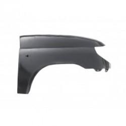 Крыло переднее Патриот правое (АБС-пластик) до 2012 г.
