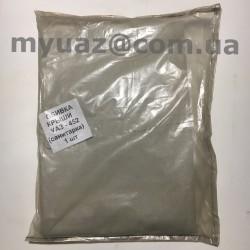 Обшивка потолка УАЗ 452  3741, 3909