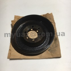 Барабан тормозной УАЗ стояночного тормоза (ОАО УАЗ)