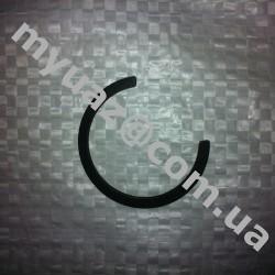 Кольцо стоп. роликоподш.кард.вала УАЗ-452,469 (31512),3160 (покупн. УАЗ)