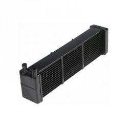 Радиатор отопителя УАЗ-3741 (медн.) (3-х рядн.) (пр-во ШААЗ)